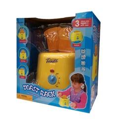 Žaislinis skrudintuvas 614000083