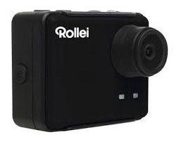 "Vaizdo kamera ""Rollei"" S 50 Wi-Fi Ski Edition"