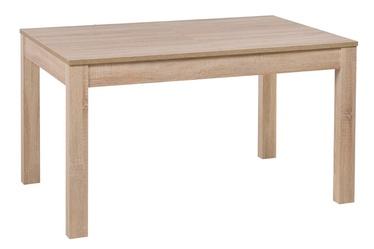 Virtuvės stalas Jowisz Sonoma