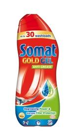 Indaplovių gelis Somat 600 ml