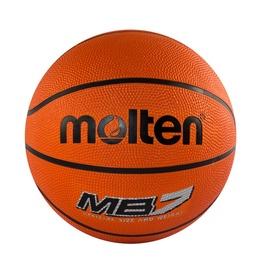 Basketbola bumba Molten MB7