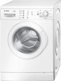 Veļas mašīna Bosch WAE24164SN 7kg