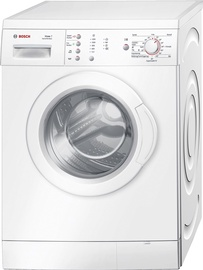 Pesumasin Bosch WAE24164SN