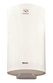 Vandens šildytuvas Regent Vert NTS 100 RE EU 3200876