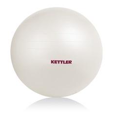 Gimnastikos kamuolys Kettler Basic, Ø 65 cm