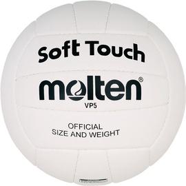 "Tinklinio kamuolys ""Molten"" VP5"