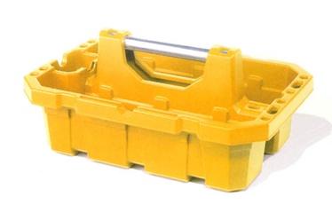 """Įrankių dėklas 20"""", 21,9x35,3x50,8 cm"""