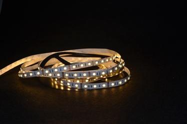 Šviesos diodų juosta Vagner SDH LED 14,4W 5050 šiltai balta