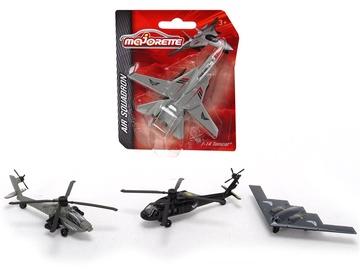 Žaislas karinis lėktuvas 212053132