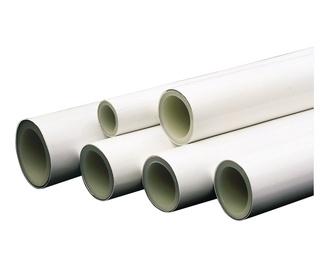 Caurule Blansol Pex/Al/Pex 16x2mm 200m