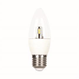LED LAMP 6W E14