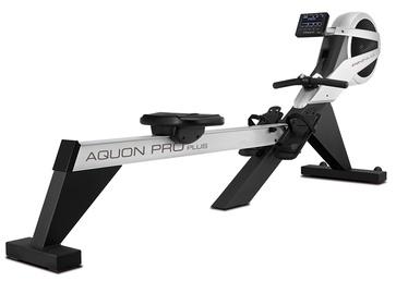 Irklavimo treniruoklis Finnlo Aquon Pro Plus 3704