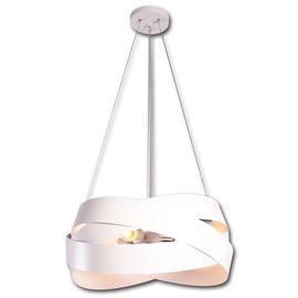 LAMPA GR. TORNADO 5010Z 3X40W E27 BAL (LIS)