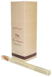 Smilkalai Opium