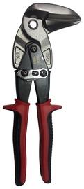 Plekikäärid Forte Tools 01130 90°250 mm