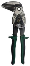 Plekikäärid Forte Tools 01140 90°250 mm