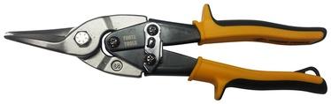 Plekikäärid Forte 722003 250 mm