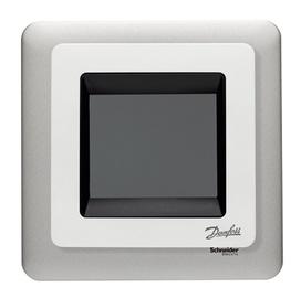 "Grindų termostatas ""Danfoss"" Touch 16 A 088L0122"
