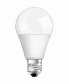 "Šviesos diodų lemputė ""Osram"", 14,5 W, E27"