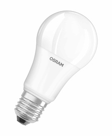 "Šviesos diodų lemputė ""Osram"", 13 W, E27"