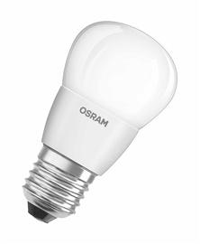 LED lamp Osram SSCLP40 827 FR E27
