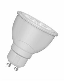 LED lamp Osram SSPAR16 65 36°4000 GU10