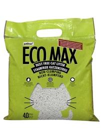 """Nesušokantis kačių kraikas """"Patimax"""" Eco max 4 l"""