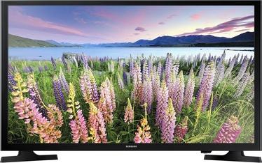 "Televizorius ""Samsung"" UE40J5202AKXXH, 40"""