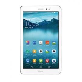 """Planšetinis kompiuteris """"Huawei"""" T1 Wi-Fi, 7,0"""", sidabro spalvos"""