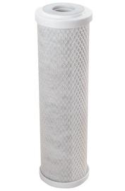 """Presuotųjų anglių filtro kasetė """"AMG SRL"""" CE, 9"""", 3 / 4"""