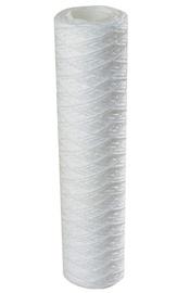 "Mechaninė kasetė ""AMG SRL"" 0CFA09001, FA, 9""¾, 1 mkm"