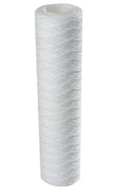 Ūdens filtra kārtridžs AMG Srl 0CFA09050 FA10 50MIK