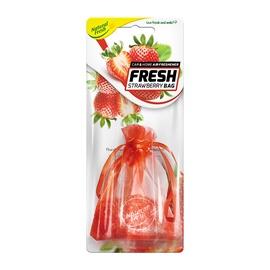 Õhuvärskendaja Natural Fresh Scented Pouch