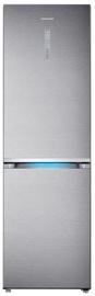 Šaldytuvas Samsung RB33J8835SR/EF