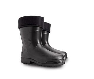 Guminiai batai Eva, 42 dydis