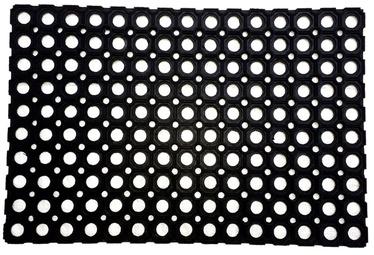 Durų kilimėlis RHO-002, 40 x 60 cm