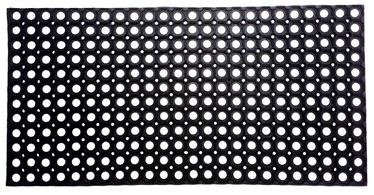 Durų kilimėlis RHO-004, 50 x 100 cm