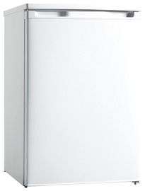 Saldētava Standart FRV08455A+WMS 86l