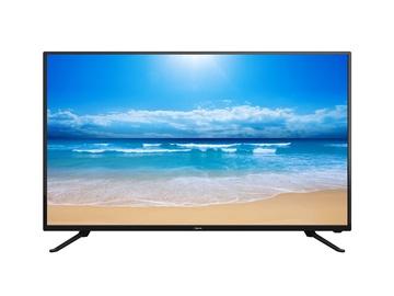 Televizorius TV Star 42F1