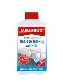 """Tualeto kalkių valiklis """"Mellerud"""", 1000 ml"""