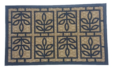 Durų kilimėlis RMCPA0-030, 45 x 75 cm