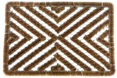 Durų kilimėlis Wbm-006, 40 x 60 cm