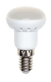 SPULDZE LED R39 3W E14 WW (SPECTRUM)