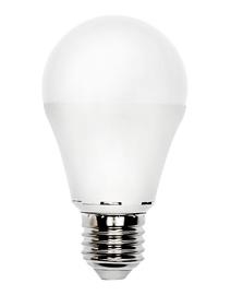 "Šviesos diodų lempa ""Spectrum"" 13 W E27 WW"