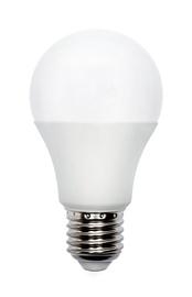 "Šviesos diodų lempa ""Spectrum"" 10 W E27 WW"