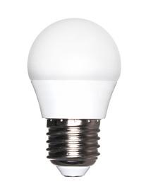 SPULDZE LED BURB 6W E27 WW (SPECTRUM)