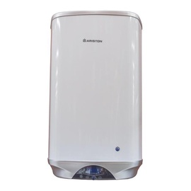 Elektrinis vandens šildytuvas Ariston SHP Premium 3626079, 50 l