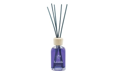 Õhuvärskendaja Ambient Air 50 ml, lavendel