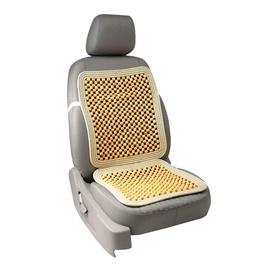 Automašīnas sēdekļa pārvalks IS02026