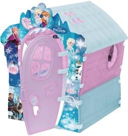 Sudedamasis namelis Disney Frozen S680-018